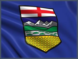 Alberta Drug Rehab