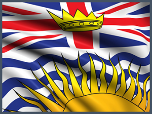 British Columbia Drug Rehab