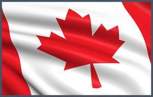 Canada Drug Rehab