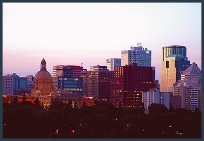 Edmonton Drug Rehab