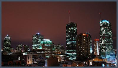 Montreal Drug Rehab