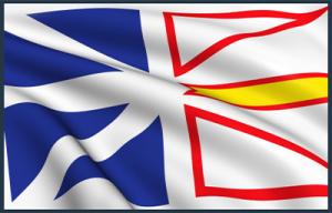 Newfoundland Drug Rehab