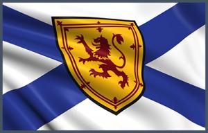 Nova Scotia Drug Rehab