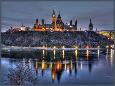 Ottawa Drug Rehab