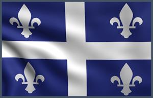 Quebec Drug Rehab