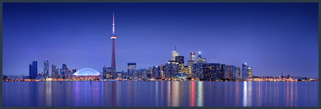 Toronto Drug Rehab