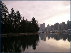 Vancouver Drug Rehab