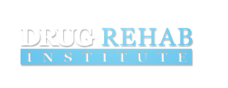 Drug Rehab Institute