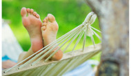 Relaxation Time at Always Hope Addiction Treatment